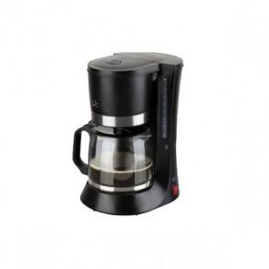Caffettiera Americana JATA CA290 680W Nero
