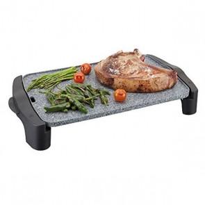 Piastra da Cucina JATA as GR558 2500W Granito