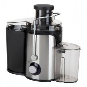 Mixer JATA LI570 1 L 500W