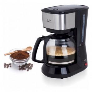 Caffettiera Americana JATA CA390 1000W Nero