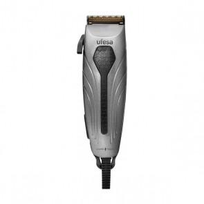 Rasoio per capelli UFESA 60104519 3 mm-12 mm 6W Nero Grigio