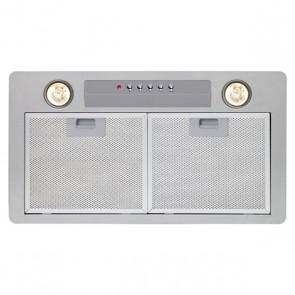 Cappa Classica Cata GT PLUS 45 WH 49,2 cm 600 m3/h 65 dB 200W Bianco