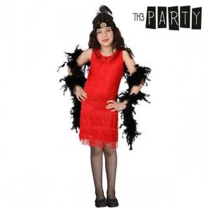 Costume per Bambini Th3 Party Charleston