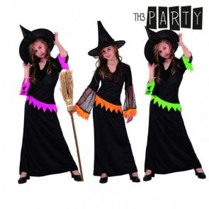 Costume per Bambini Th3 Party Strega