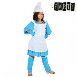 Costume per Bambini Th3 Party Folletto