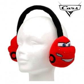 Paraorecchie Cars