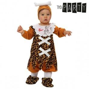 Costume per Neonati Dorothy