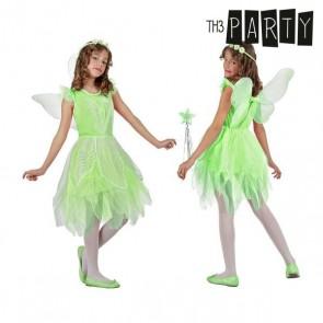 Costume per Bambini Fata