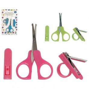 Set di Manicure per Bambini +0M 116766