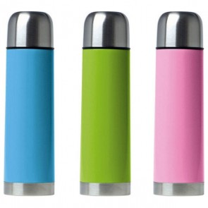 Thermos per Bambini (500 ml) 116797