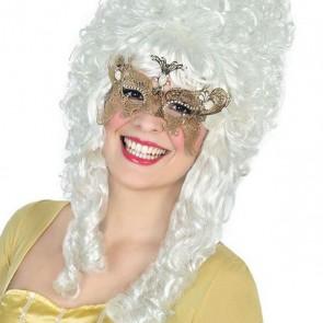Maschera Aurie