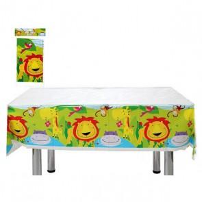 Tovaglia per Feste per Bambini 118126 (137 x 182 cm)