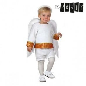 Costume per Neonati Th3 Party Angelo