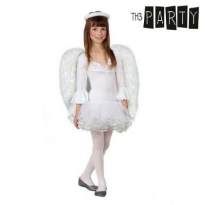 Costume per Bambini Th3 Party Angelo
