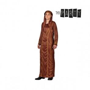 Costume per Adulti Th3 Party 6299 Sceicco arabo