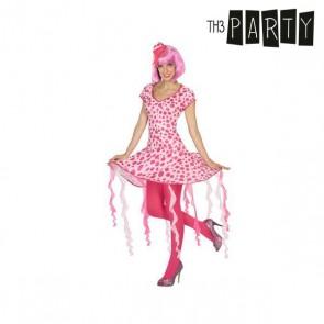 Costume per Adulti Medusa