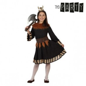 Costume per Bambini Vichinga