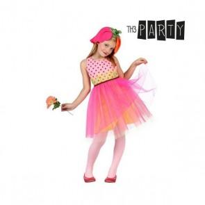 Costume per Bambini Fiore