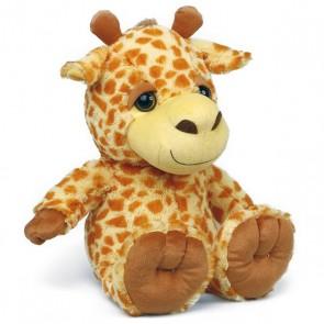 Peluche Giraffa 115377