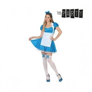 Costume per Adulti Th3 Party Alice