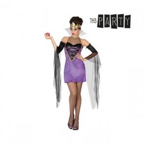 Costume per Adulti Th3 Party Regina malvagia