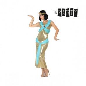 Costume per Adulti Egiziana