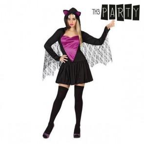 Costume per Adulti Pipistrello