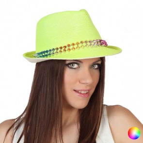 Cappello Adulti 113868