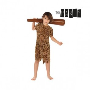Costume per Bambini Cavernicolo