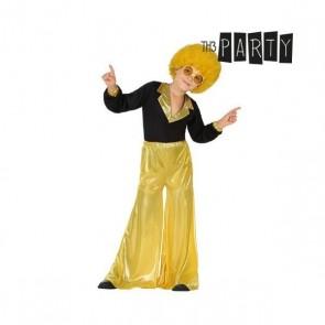 Costume per Bambini Th3 Party Disco