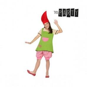Costume per Bambini Folletto