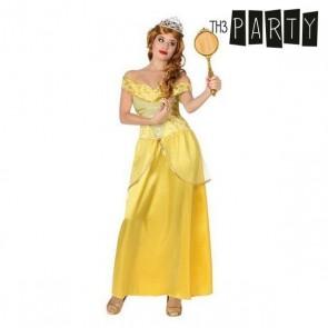 Costume per Adulti Principessa da favola