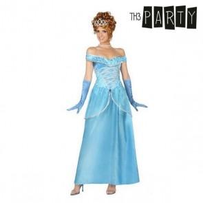 Costume per Adulti Principessa