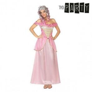 Costume per Adulti Th3 Party Principessa