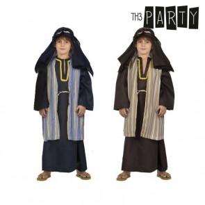 Costume per Bambini San giuseppe