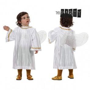 Costume per Neonati Angelo