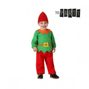 Costume per Neonati Folletto