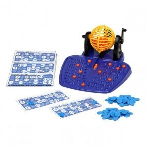 Bingo Giallo Azzurro 116304