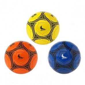 Pallone da Calcio Pvc 118117