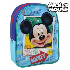 Zaino per Bambini Mickey Mouse 31230