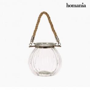 Vaso Homania 3333 Geam