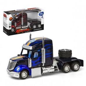 Camion a Frizione 113950
