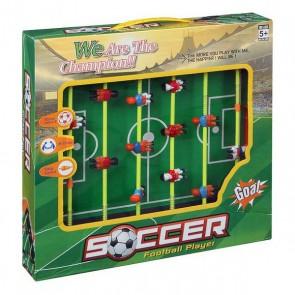 Calcio Balilla da Tavolo 115602