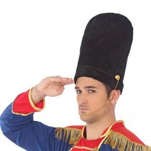 Cappello Soldato 119365