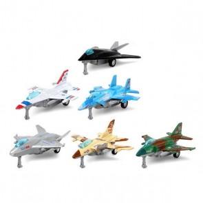 Avion Speed Thunder 115295