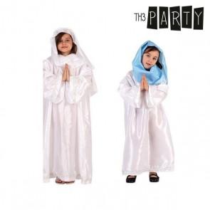 Costume per Bambini Madonna