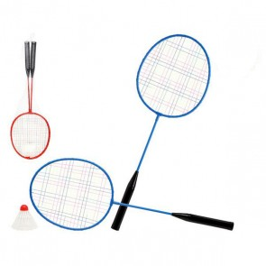 Set da Badminton 113603 (3 pcs)