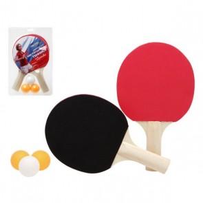 Set da Ping Pong 113610