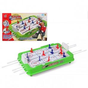Gioco da Tavolo Hockey Sports Verde 119203