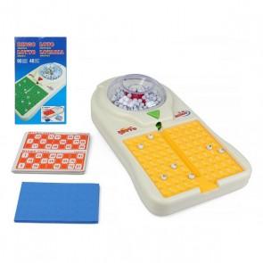 Bingo Automatico 113610